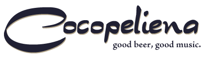 Cocopeliena